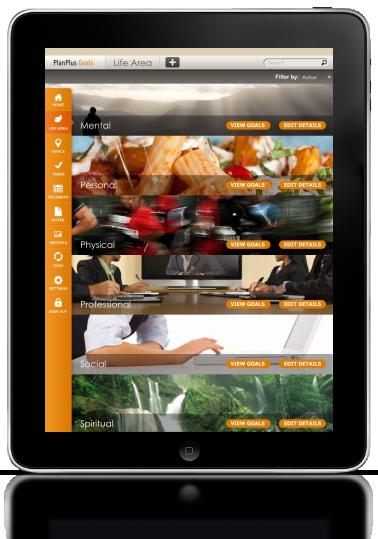 Mobile apps online crm software productivity software for Plus plan online
