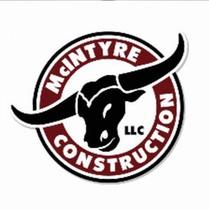 McIntyre Construction